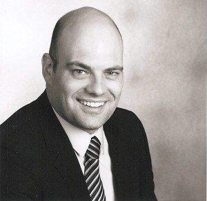 Rechtsanwalt Stefan Harder, LL.M.